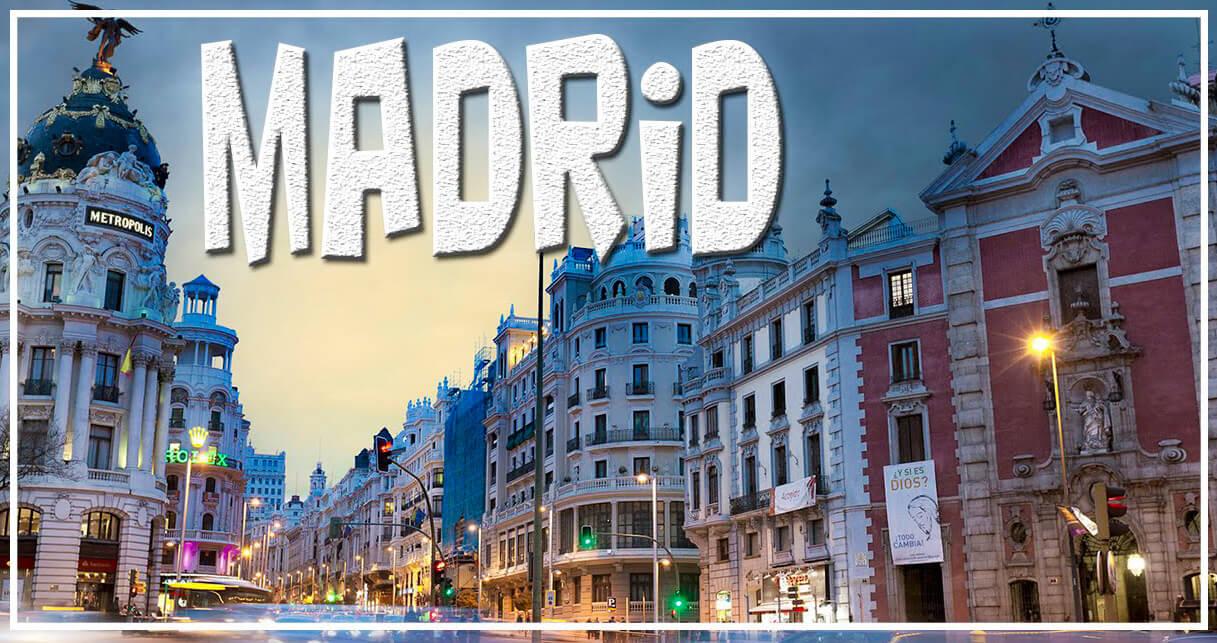 Restaurantes-de-moda-en-Madrid