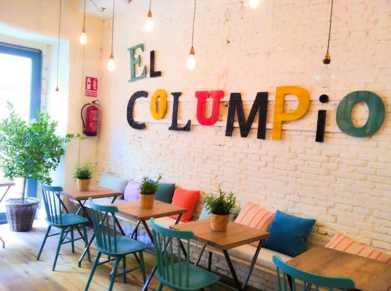 Restaurantes-de-moda-en-Madrid-13
