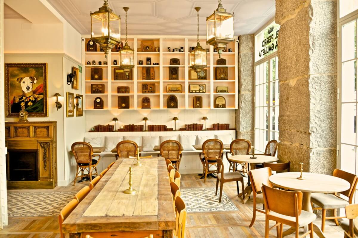Restaurantes-de-moda-en-Madrid-2