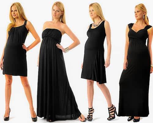 Vestidos-de-fiesta-premama-2