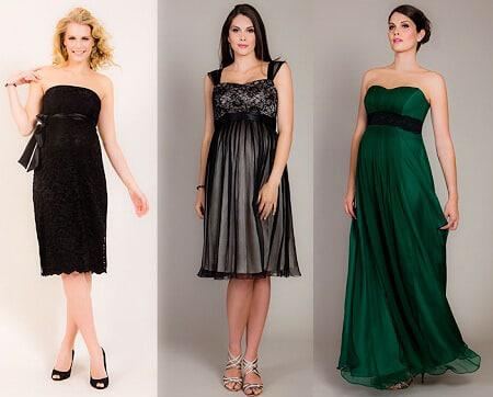 Vestidos-de-fiesta-premama-4