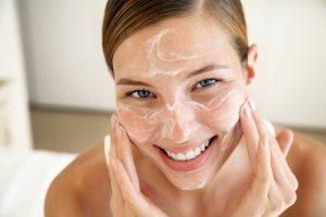 limpieza-facial-casera