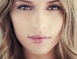 15 maravillosos tips de bellezas para mujeres con mucha prisa: