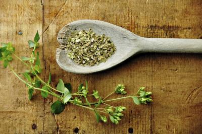 5 razones para usar remedios caseros