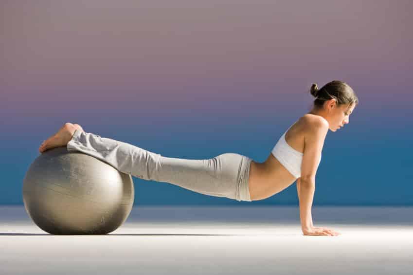 yoga-028