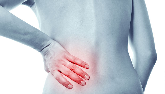 remedios caseros para los dolores musculares