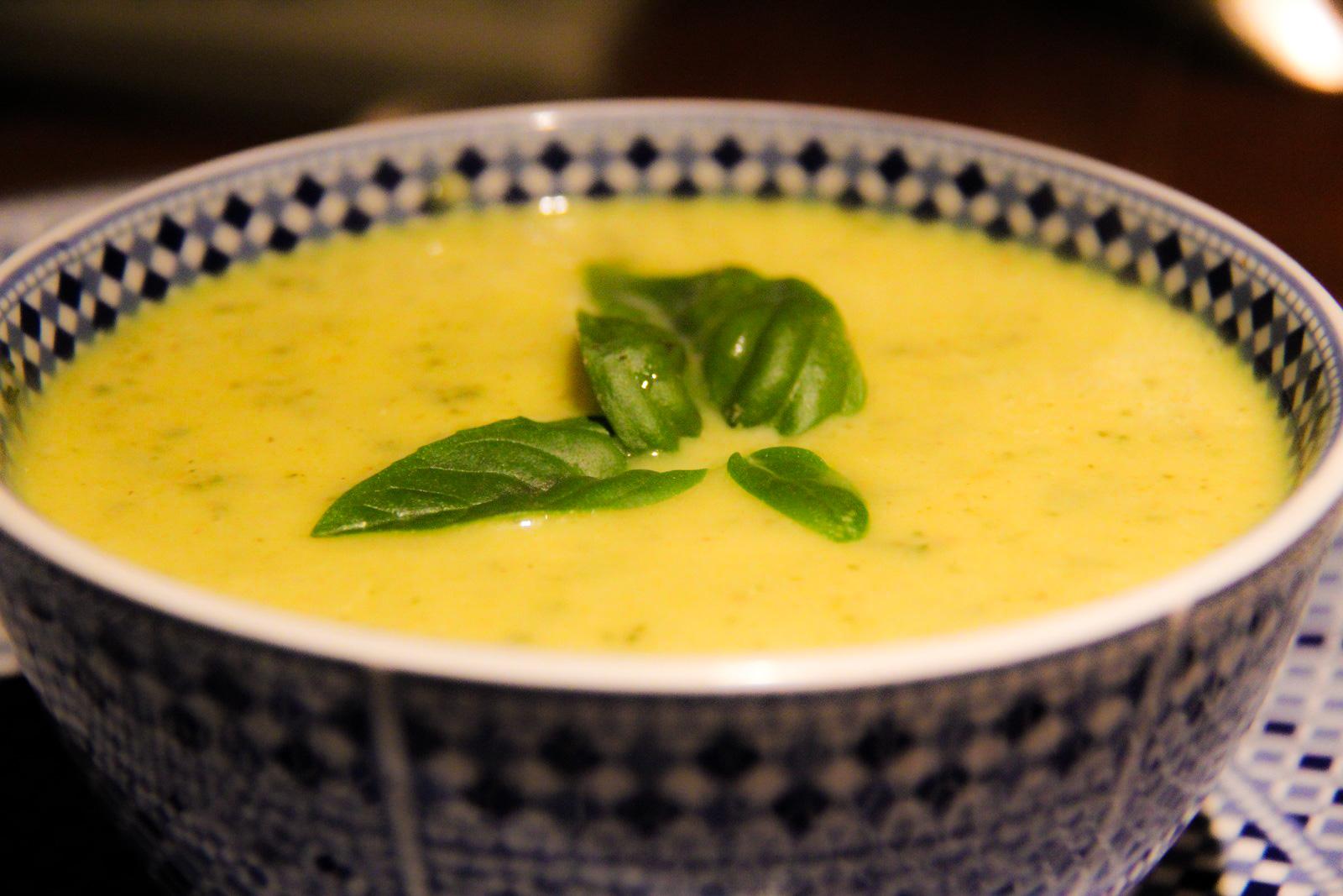 adelgaza con la sopa milagrosa