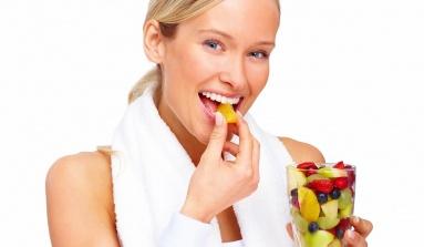 5 tips para acelerar el metabolismo Fácilmente