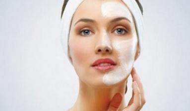 Conoce 6 remedios naturales para tratar el acné: