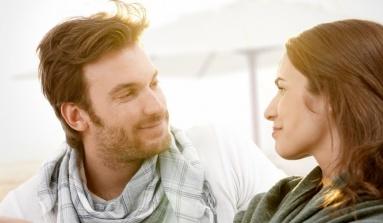 10 Cualidades en un Hombre que tú Buscas. ¡Descúbrelas Aquí!