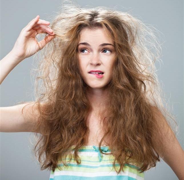Las mejores vitaminas para los cabellos de la piel y las uñas las revocaciones