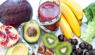 Descubre cómo hacer una dieta desintoxicante para mejorar tu cuerpo: