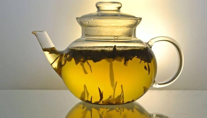 alfalfa para la menopausia