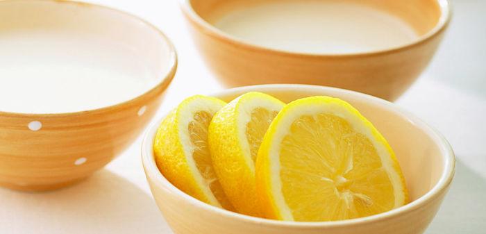 limon y para el asma