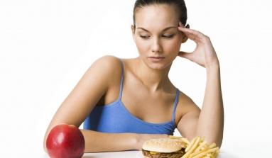 6 Pasos Importantes en una Dieta para Triglicéridos Altos