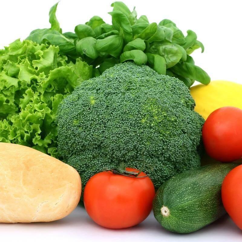 Dieta-para-triglicéridos-altos-1