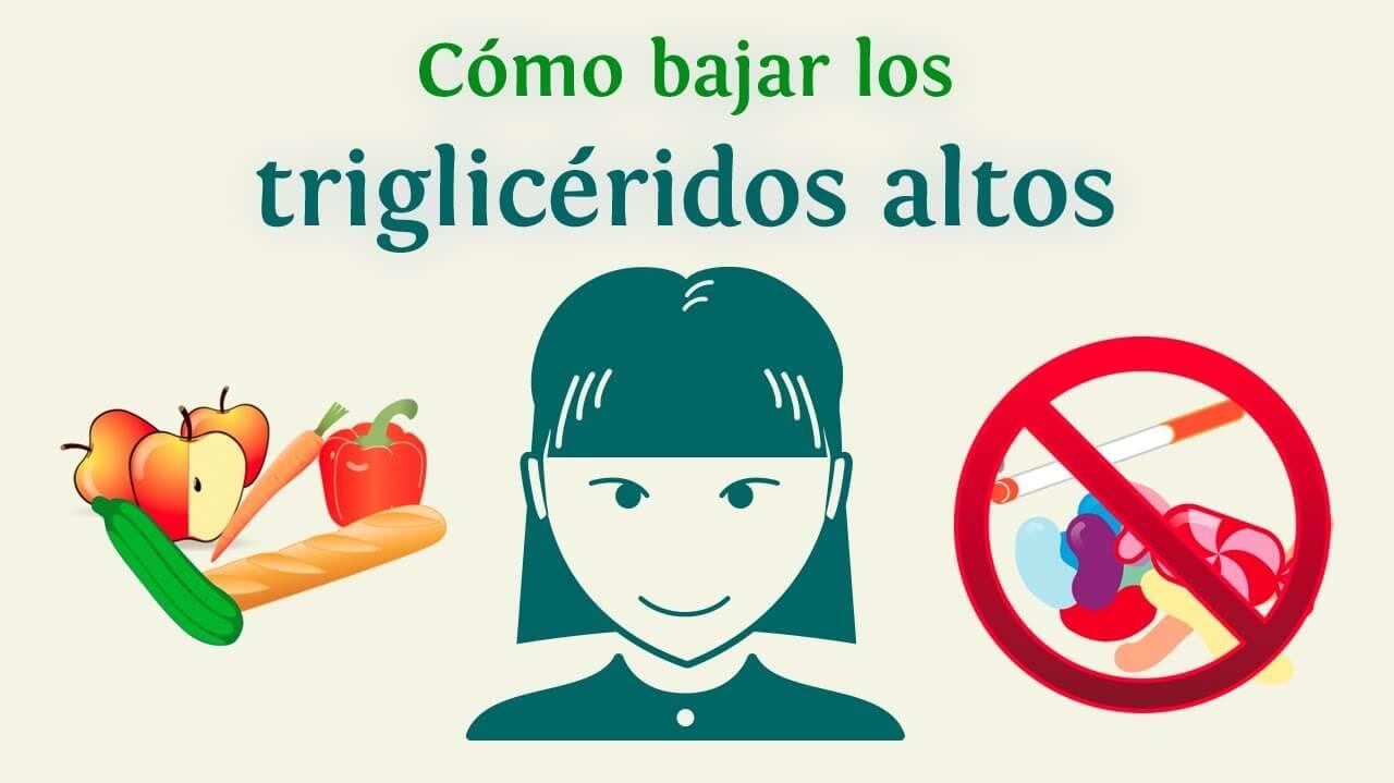 Dieta-para-triglicéridos-altos-2