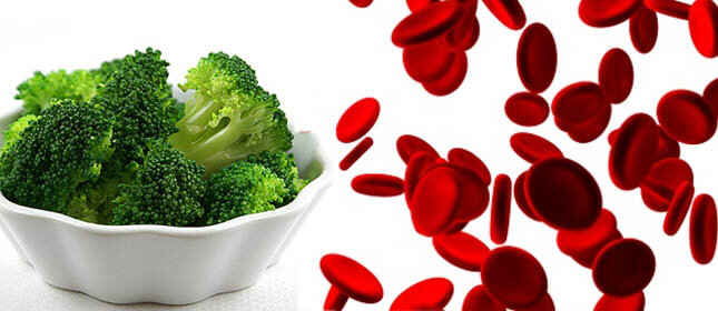 Dieta-según-tu-grupo-sanguíneo-4