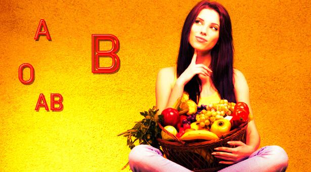 Dieta-según-tu-grupo-sanguíneo-1