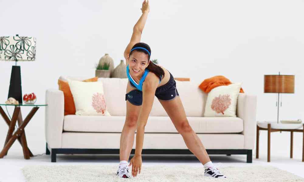 Personas forma mas efectiva de bajar de peso rapido los brazos estn