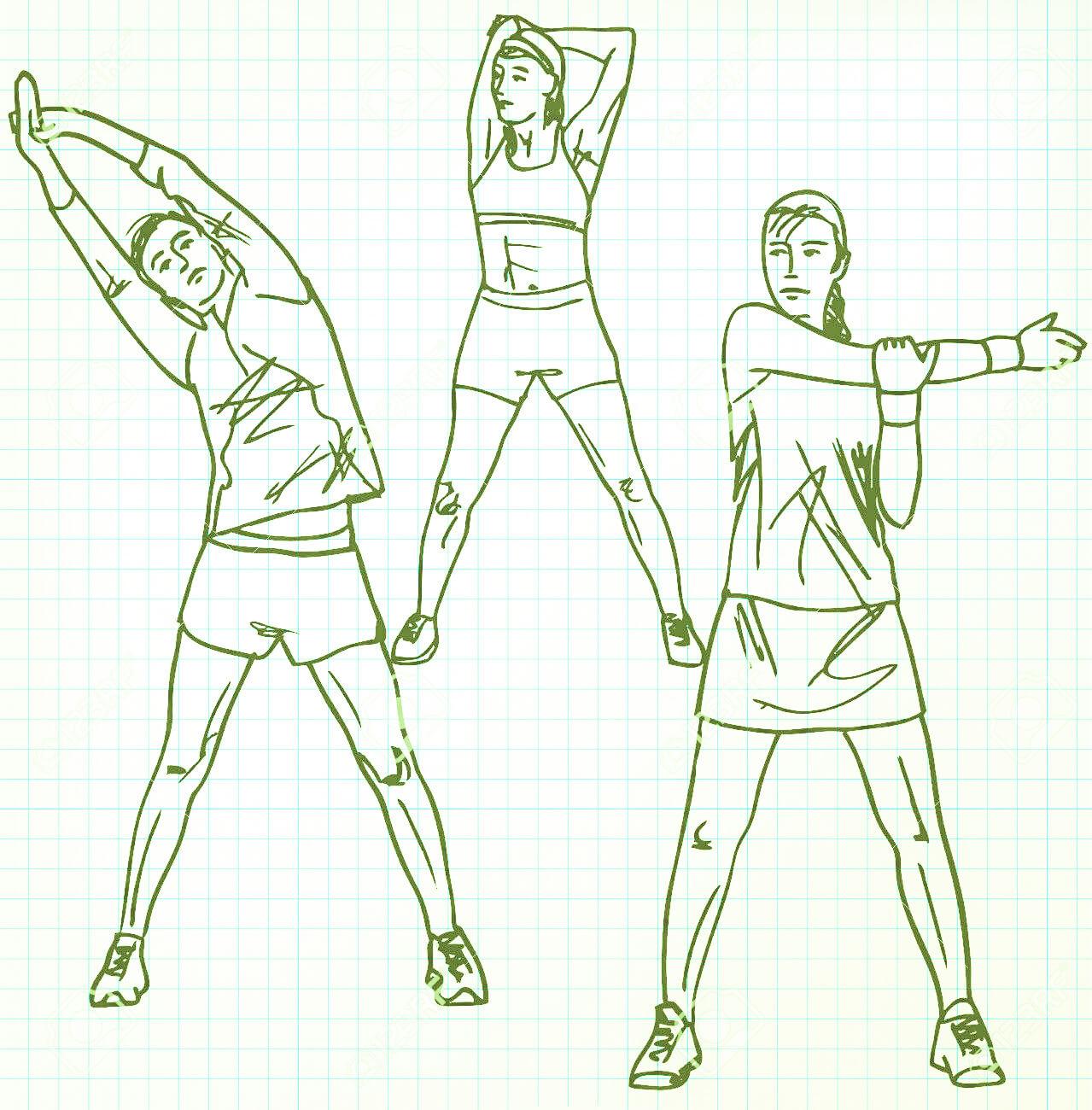 yog para Crecer de Estatura