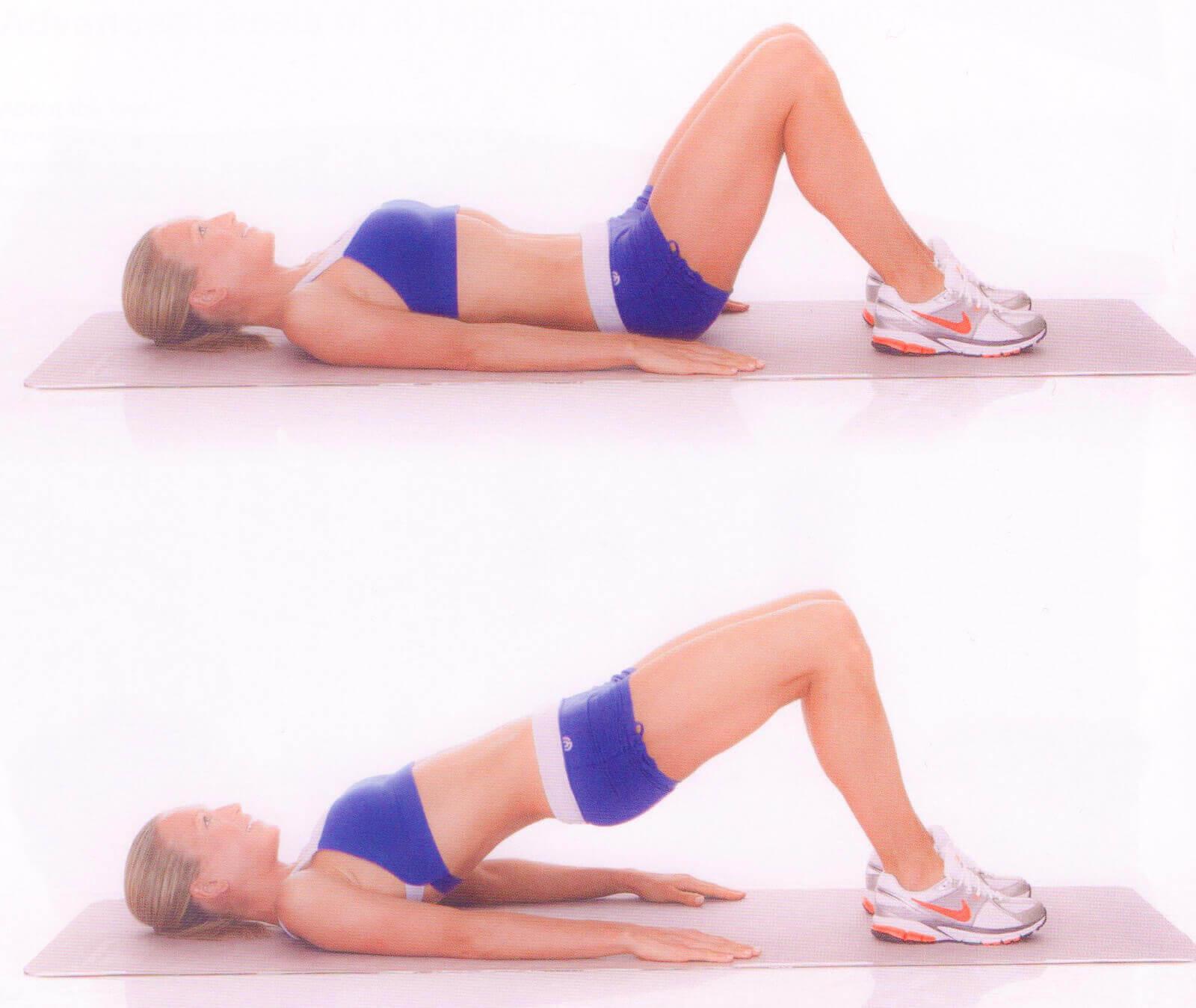 Ejercicios-para-fortalecer-las-piernas-2