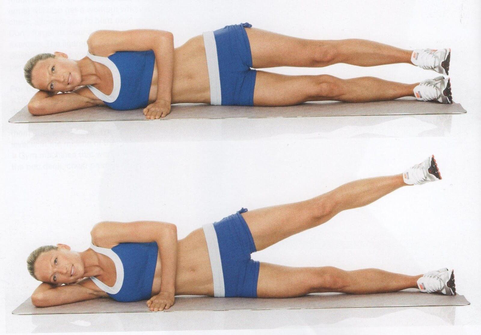 Ejercicios-para-fortalecer-las-piernas-3