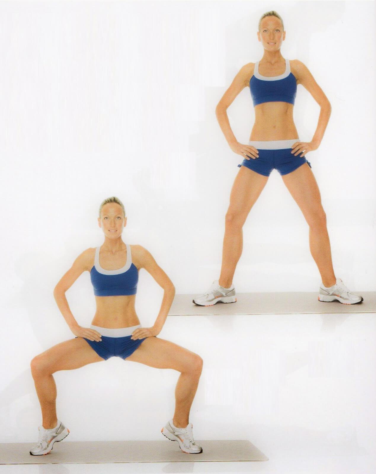 Ejercicios-para-fortalecer-las-piernas-5