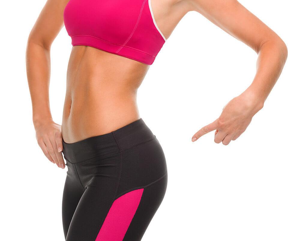Ejercicios-para-fortalecer-las-piernas