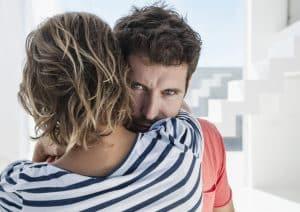 ten en cuenta las cosas que debes saber de tu pareja antes de casarte