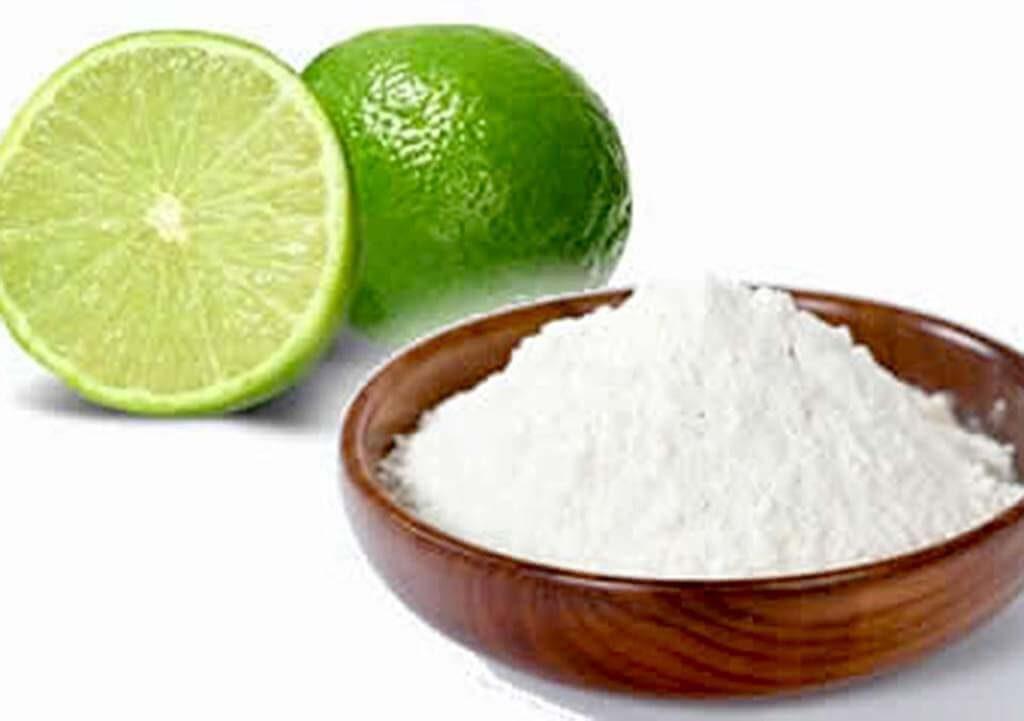 remedios caseros para combatir la acidez