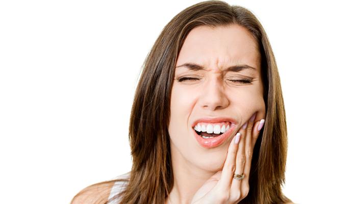 remedios caseros para el dolor de muelas
