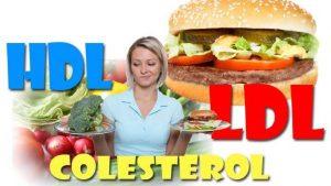 remedios naturales para bajar el colesterol
