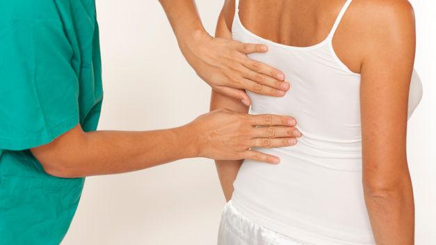 Recomendaciones para el dolor de espalda remedios naturales para el dolor de espalda