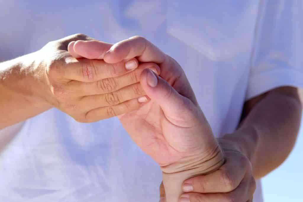 usa los mejores remedios naturales para la artritis