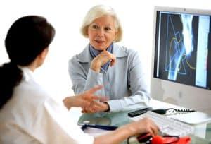 conoce los mejores remedios naturales para la osteoporosis