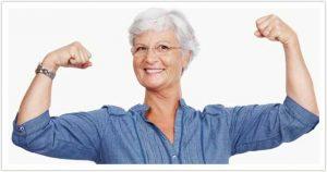 recomendaciones y remedios naturales para la osteoporosis