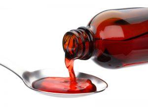 remedios naturales para la tos seca
