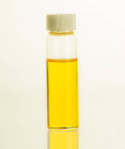 aceite de vitamina E