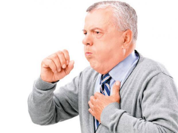 propiedades medicinales del llantén para el sistema respiratorio