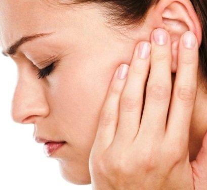 propiedades medicinales del llantén para la otitis