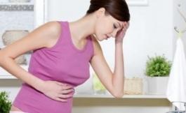 6 Consejos Revelados para Evitar la Acidez Durante el Embarazo
