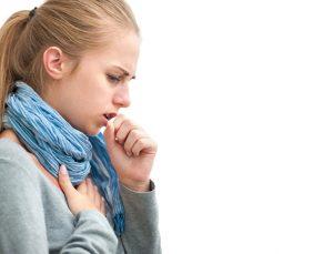 descubre como curar la tos definitivamente