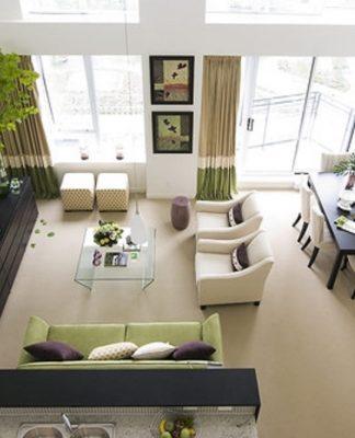 Como Decorar Una Habitacion Peque Ef Bf Bda Para Adolescentes