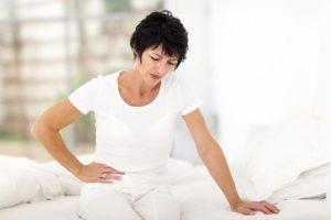 Descubre como tratar las hemorroides