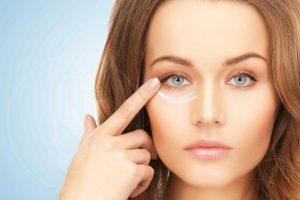 evitar las arrugas sencillos trucos