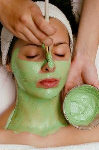 prevenir las arrugas