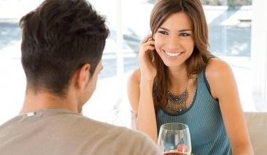 8 Detalles Sobre Lo Primero Que Se Fija un Hombre en Una Mujer