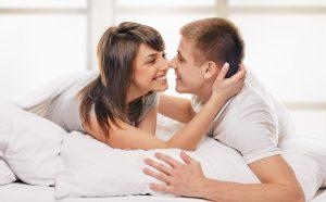 Conoce los métodos anticonceptivos caseros