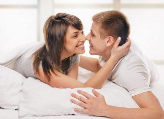métodos anticonceptivos caseros
